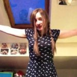 ASOS dresses are here! Yay!