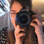 New Camerararararaaaa