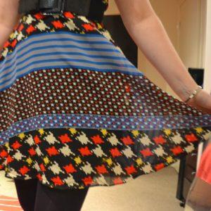 jovonista dress