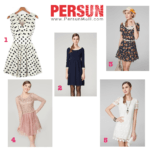 Christmas Dresses + ASOS discount code