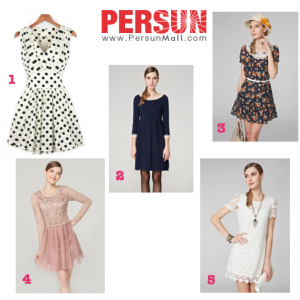 perunmall dress