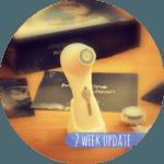 Magnitone Pulsar: 2 week update