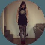 Corinstagram – February