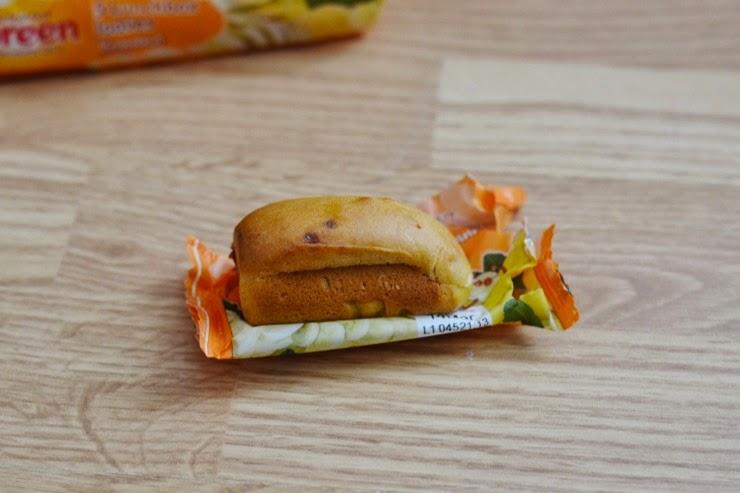 soreen banana lunchbox loaf