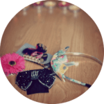 Xtra's Hair Accessories Review