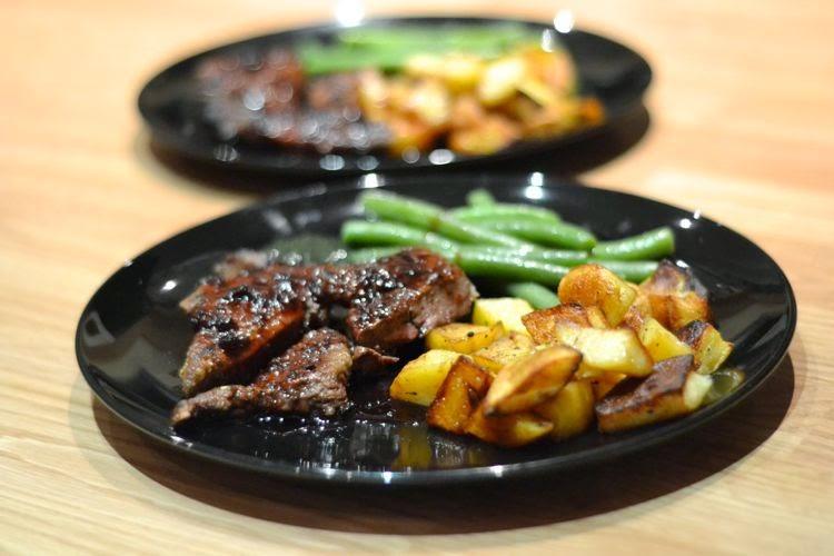 liver, lambs liver, how to cook liver
