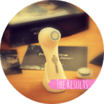 Magnitone Pulsars 7 Day Challenge Results