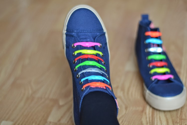 shoeps