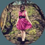 #socialbloggers 12 – Successful Blog Advertising
