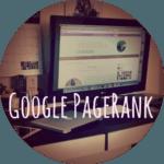 #socialbloggers 13 – Understanding Google PageRank