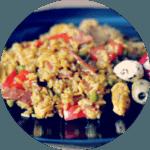Schwartz Flavour Shots Spanish Paella