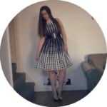 Tesco Haul – Holiday Clothes