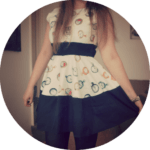 Time for an OOTD!