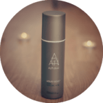 Alpha H Liquid Gold Review