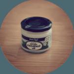 5 Beauty Benefits of Coconut Oil