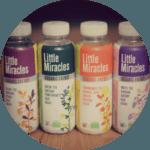 Little Miracles Organic Energy