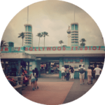 Day 6 – Disney Hollywood Studios