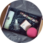 Glossybox – June 2014 Review
