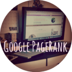 6 MORE Ways to Increase Google Page Rank