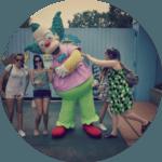 Day 4 – Universal Studios