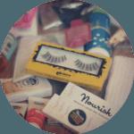 Blogger Event – #LeedsMayMeet