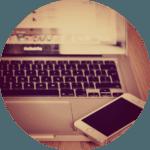 #socialbloggers 16 – Why start a blog?