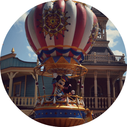 mickey mouse, magic kingdom, disney world