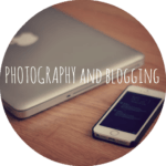 #socialbloggers – Photography and Blogging