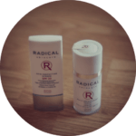 Radical Skincare for Radical Results