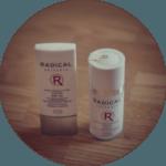 Radical Skincare for Radical Results