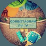 Corinstagram July 2014