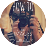 Are you using blog images legally?