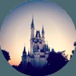 Day 10 – Magic Kingdom Fireworks