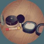 Day 11 – American Drugstore Make-up Haul