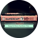 Soap and Glory Supercat // Review