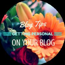 Blog Tips (1)