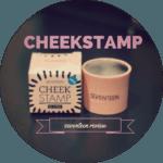 Seventeen Cheek Stamp Blush Review