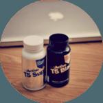 Re:Active Diet Pills