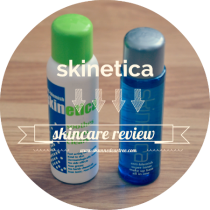 skinetica review