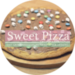 Sweet Pizza
