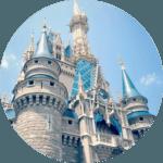 Day 13 – Disney World Exploring