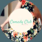 Jongleurs Leeds Comedy Club // OOTD
