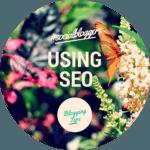 #socialbloggers 27 – SEO Tips