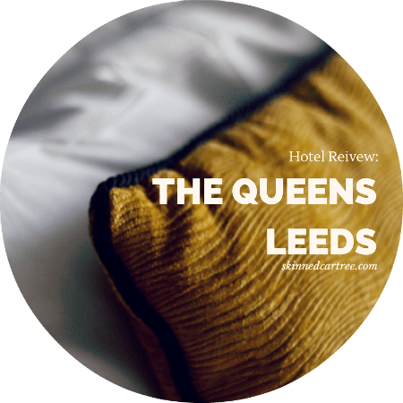 the queens hotel leeds