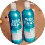 Urban Antidotes by TIGI Bed Head Hair