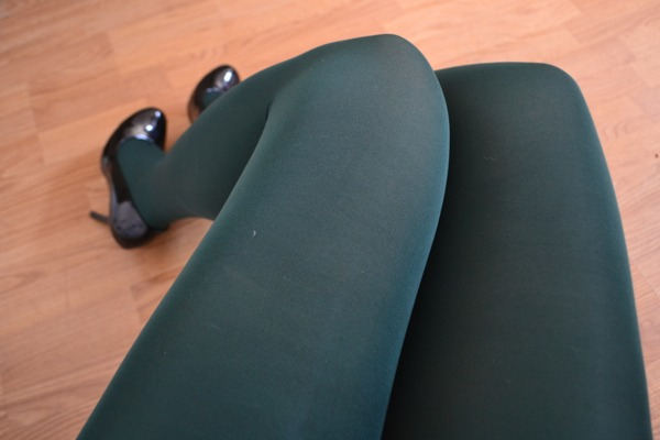 Get Ready For Halloween With Uk Tights Skinnedcartree