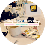 Going Digital Photography Course // #toastofthetown
