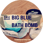 Oh please, not ANOTHER Lush review!
