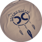 Have a cosy autumn with Your Dreamcatcher