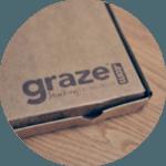 Ooo, a Graze Box!